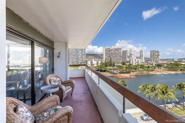 2029  Ala Wai Boulevard, Honolulu, HI 96815