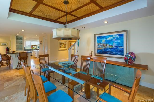 445  Portlock Road, Honolulu, HI 96825