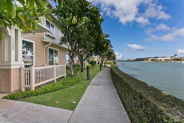 520  Lunalilo Home Road, Honolulu, HI 96825