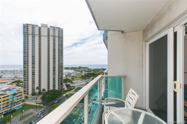 410  Atkinson Drive, Honolulu, HI 96814