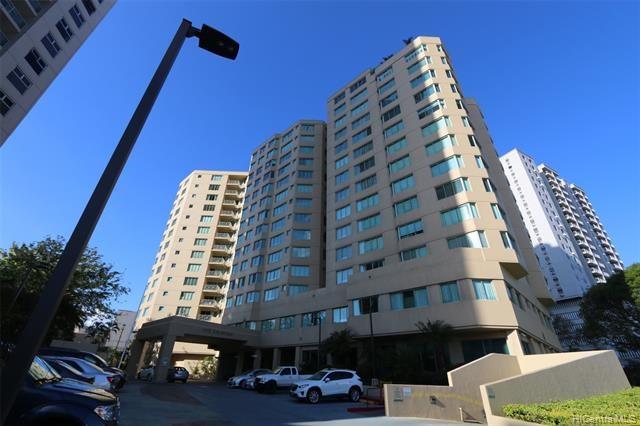 1314  Kalakaua Avenue, Honolulu, HI 96826