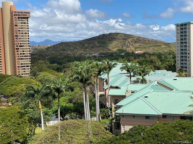 2888  Ala Ilima Street, Honolulu, HI 96818