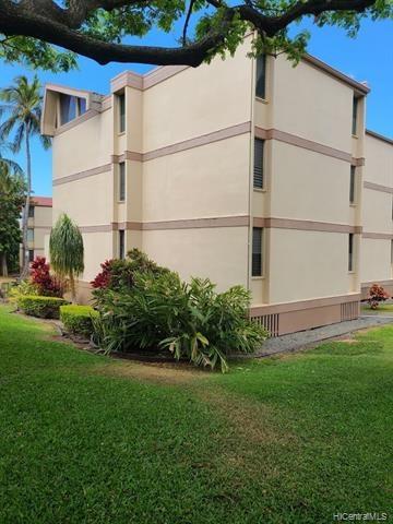 84-755  Ala Mahiku Street, Waianae, HI 96792