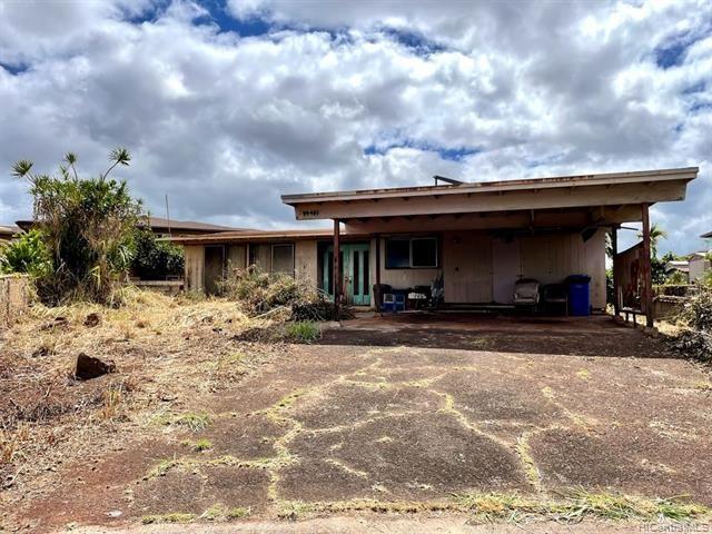 94-485  Hinuhinu Way, Waipahu, HI 96797