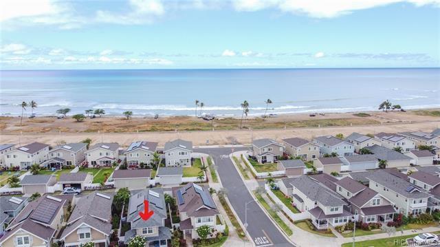 91-1385  Kaileolea Drive, Ewa Beach, HI 96706