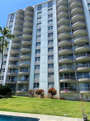 1018  Lunalilo Street, Honolulu, HI 96822