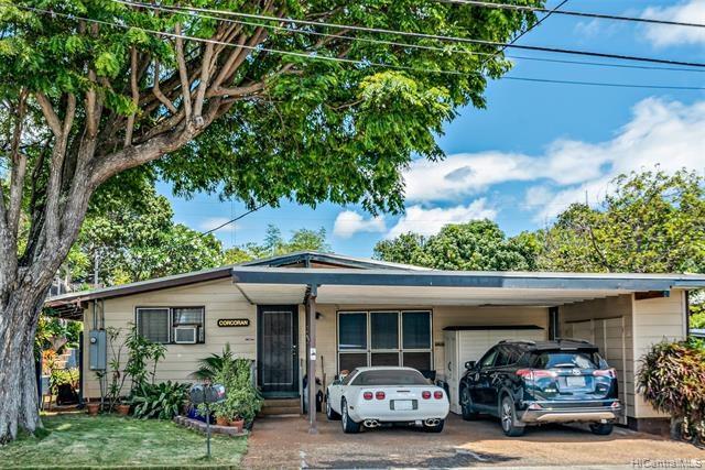 1241  Olino Street, Honolulu, HI 96818