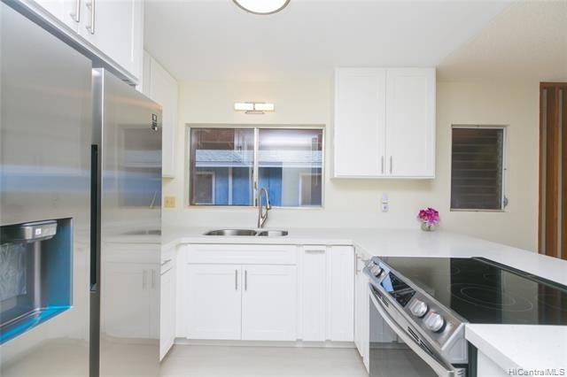 94-491  Opeha Street, Waipahu, HI 96797