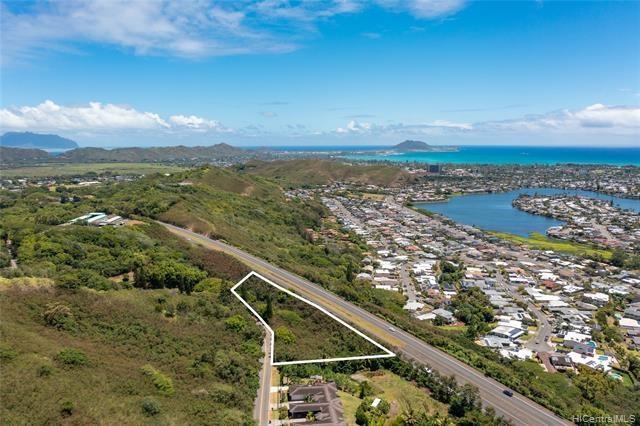 42-311  Old Kalanianaole Road, Kailua, HI 96734