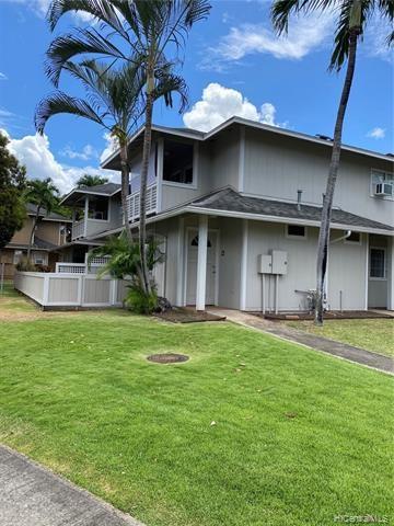 91-1004C  Makaaloa Street, Ewa Beach, HI 96706