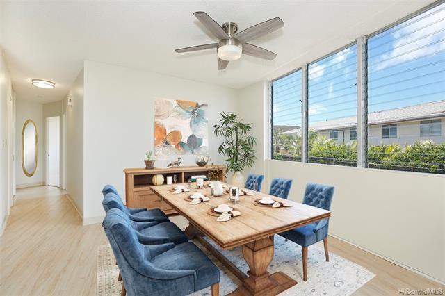 1139  9th Avenue, Honolulu, HI 96816