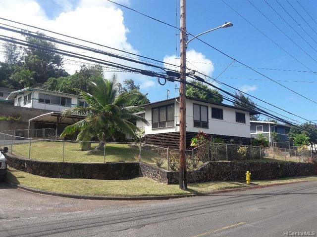 451003  Paaila Place, Kaneohe, HI 96744