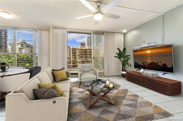 620  Mccully Street, Honolulu, HI 96826
