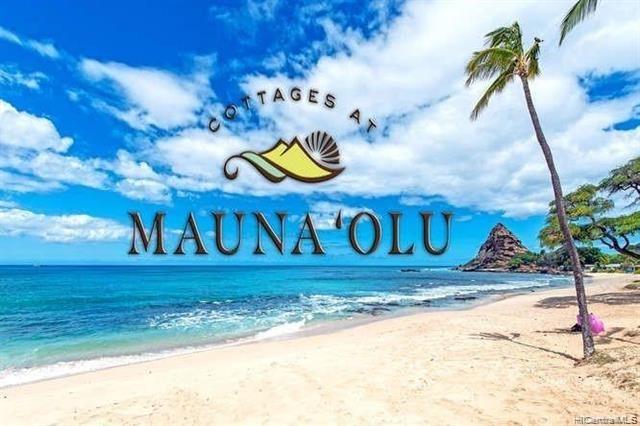 84-810  Maiola Street, Waianae, HI 96792