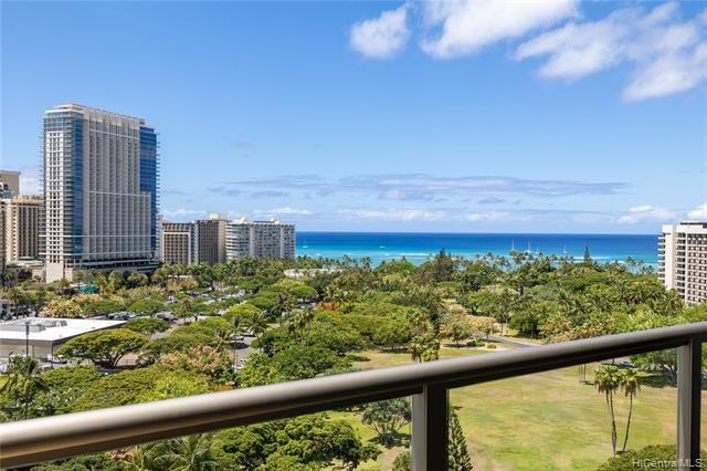 2045  Kalakaua Avenue, Honolulu, HI 96815