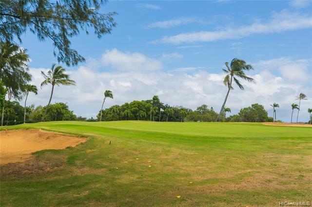 1140  Leilipoa Way, Honolulu, HI 96825