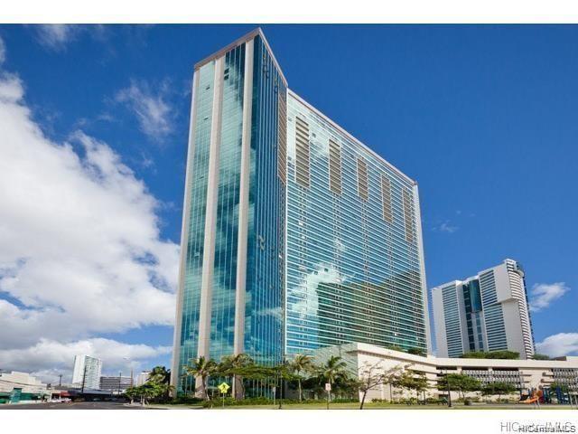 1177  Queen Street, Honolulu, HI 96814