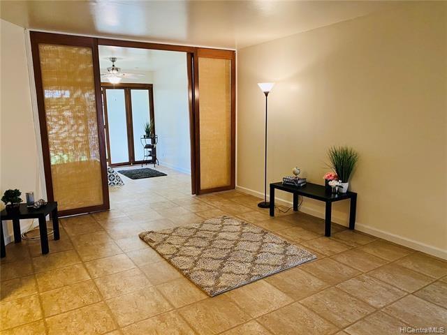 3230  Ala Ilima Street, Honolulu, HI 96818