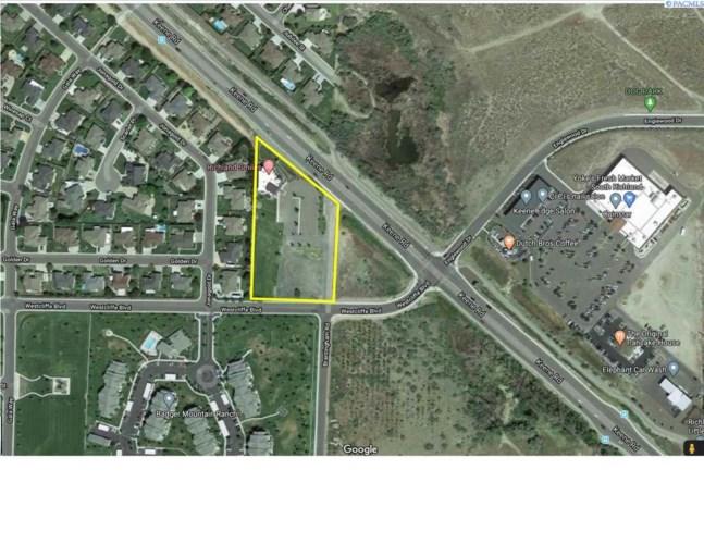 8901 W Tucannon Ave, Kennewick, WA 99336