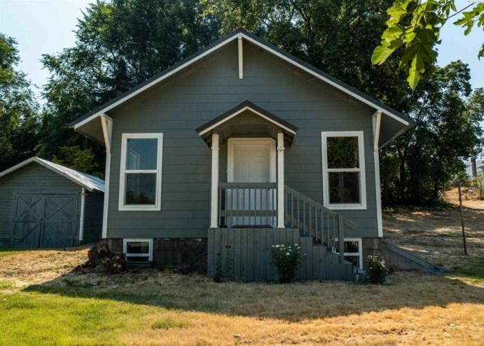 1403 Dudley Avenue, Prosser, WA 99350