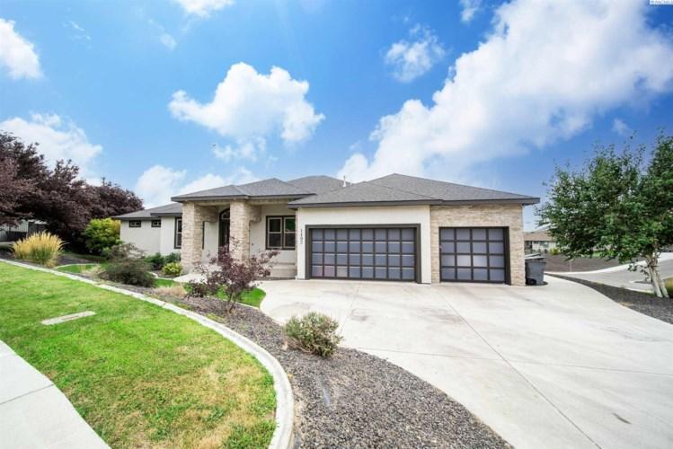 1492 Meadow Hills Dr, Richland, WA 99352