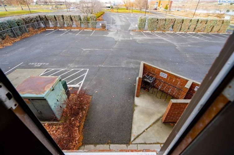 3110 Port Of Benton, Richland, WA