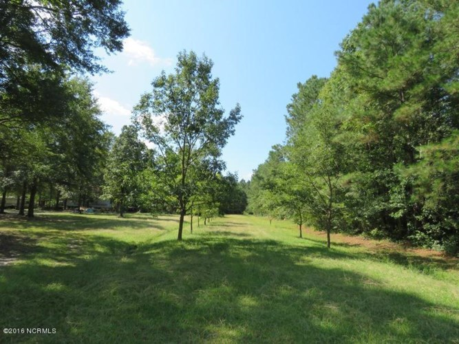 (None) Ash Little River Road, Ash, NC 28420