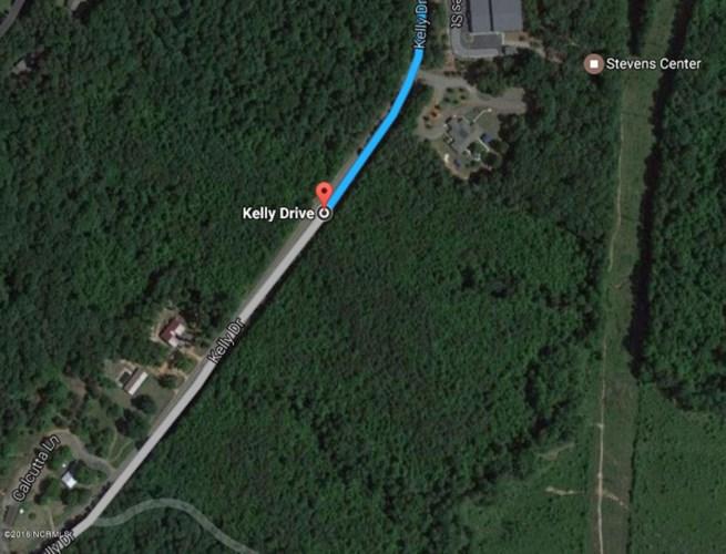 0 Kelly Drive, Sanford, NC 27330