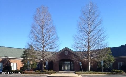 2605 Forest Hills Road SW #Suite B, Wilson, NC 27893