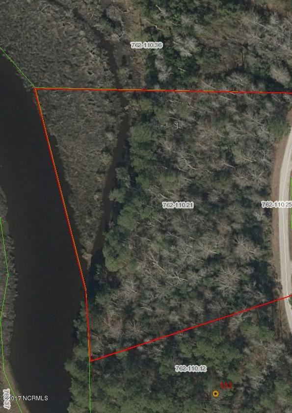 Lot 7 Misty Hollow Road Sneads Ferry Nc 28460