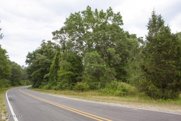 3940 Lower Moncure Road, Sanford, NC 27330