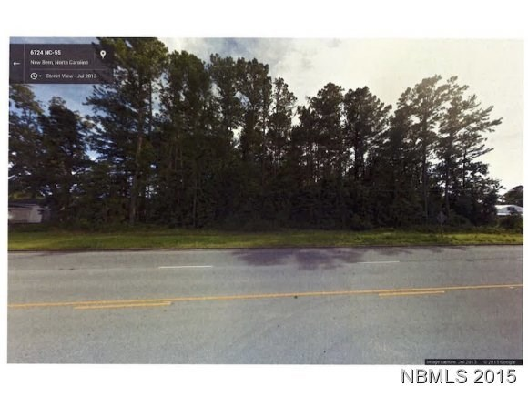 0 Nc Hwy 55, Reelsboro, NC 28560