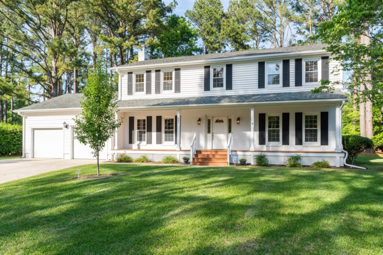 305 Cheshire Place, Wilmington, NC 28412
