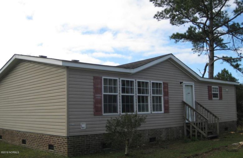 105 Olivia Road, Beaufort, NC 28516 on crawl space home plans, lighthouse home plans, roof home plans, pole home plans, daylight basement home plans, storage building home plans, poured concrete home plans, boathouse home plans, porch home plans, beam home plans, island basement home plans, schoolhouse home plans, piling foundation home plans, hangar home plans, pedestal home plans, shore home plans, walkout basement home plans, loggia home plans, keystone home plans,