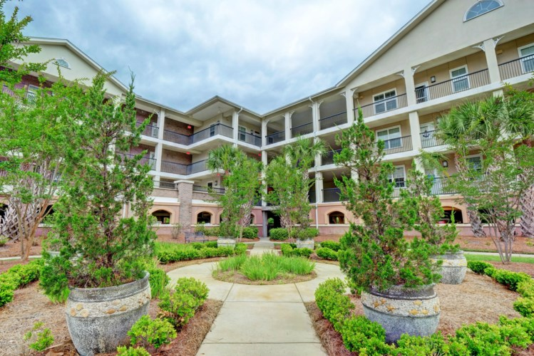 4100 Marsh Grove Lane #4104, Southport, NC 28461
