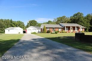 305 Miller Road, Beulaville, NC 28518