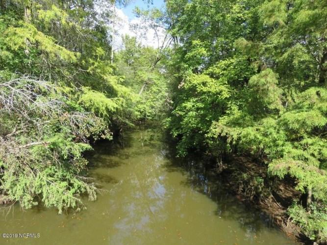 0 Swimming Hole Road, Delco, NC 28436