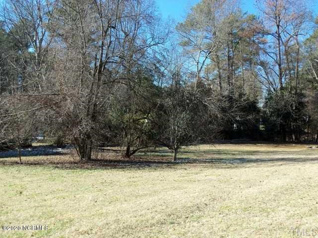 11407 Six Forks Road, Raleigh, NC 27614