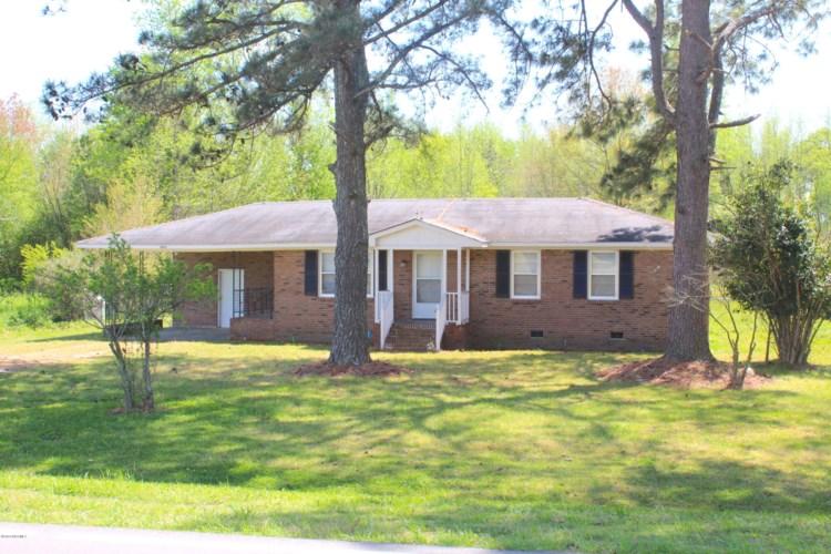 1003 Us 64 Alternate, Bethel, NC 27812