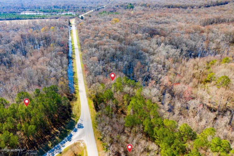 2925 Nelson Road, Grifton, NC 28530