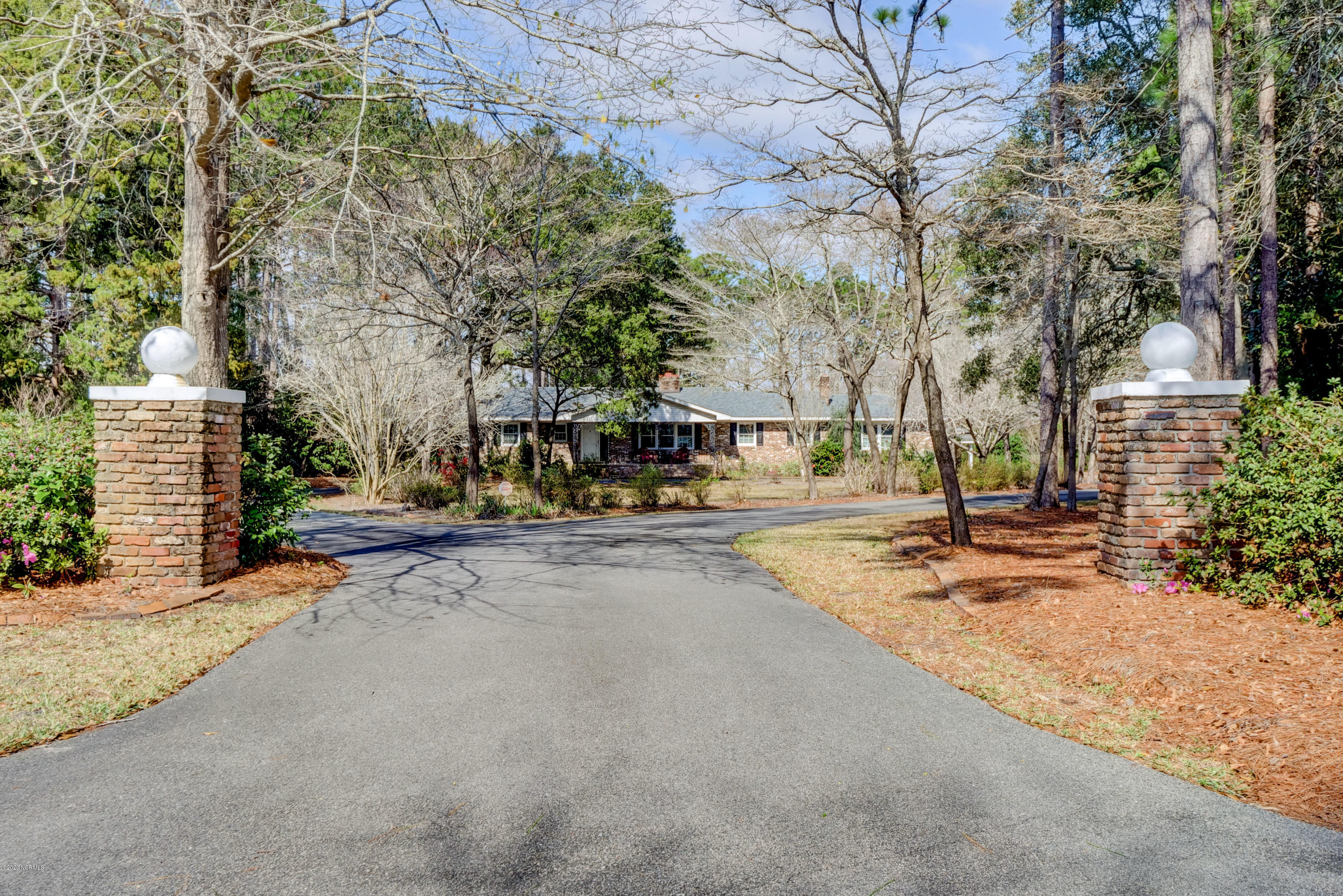 25 Bedford Forest Drive, Wilmington, NC 28412   100206135 ...