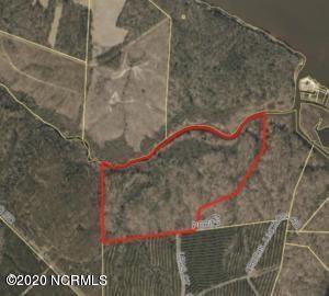 B-1 State Rd 1103 Off Road, Blounts Creek, NC 27814