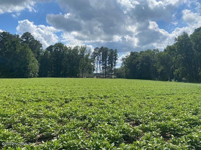 Lot 4 State Road 1111 Off, Blounts Creek, NC 27814