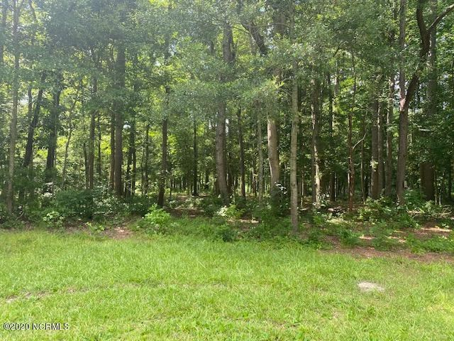 Lot 3 State Rd 1111 Off, Blounts Creek, NC 27814