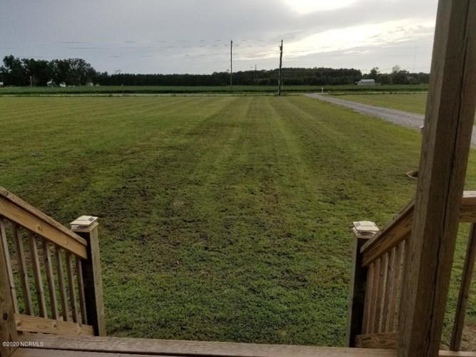 7825 County Home Road, Ayden, NC 28513