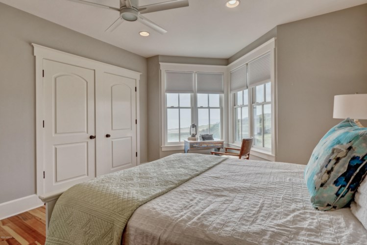 704 Shoals Watch Way, Bald Head Island, NC 28461