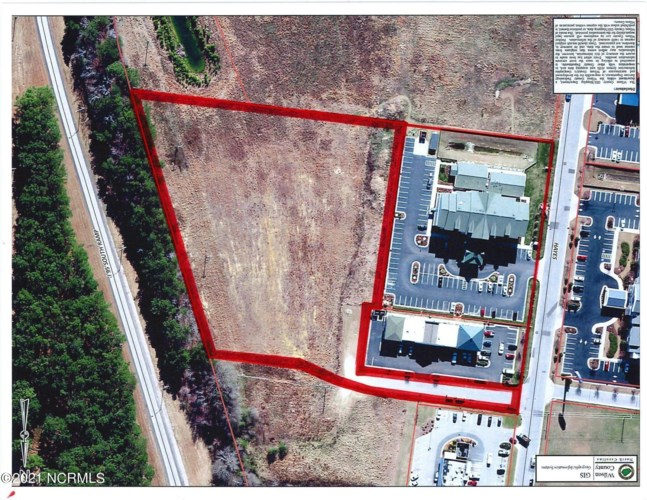 4920 Hayes Place, Wilson, NC 27893