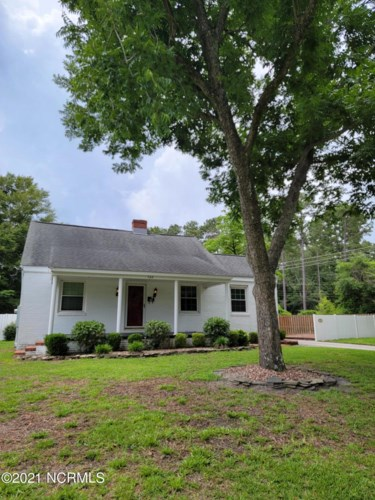 708 Colonial Drive, Wilmington, NC 28403