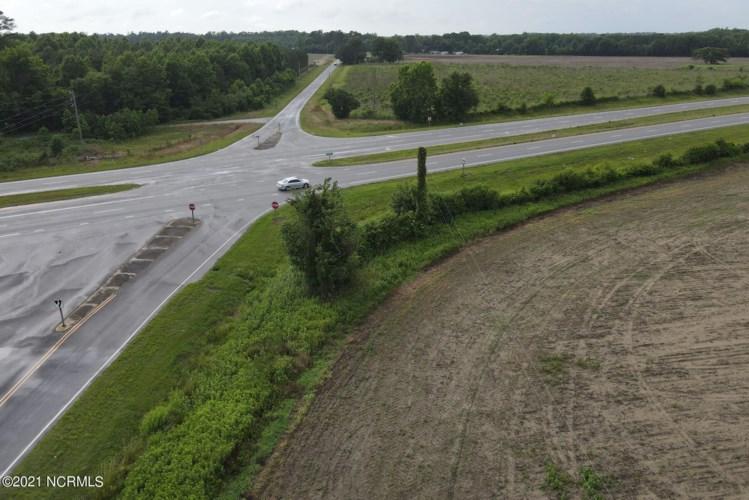 0 Jolly Road, Ayden, NC 28513