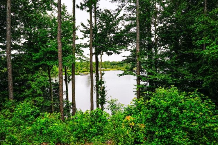 380 Freshwater Drive, Blounts Creek, NC 27814